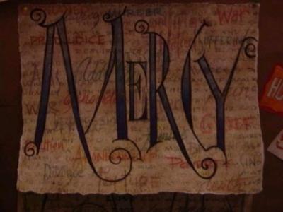 mercy8