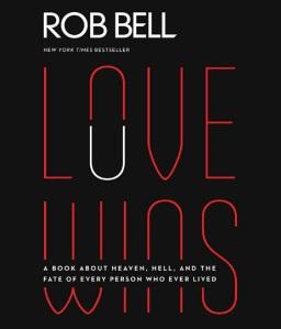 love-wins-set