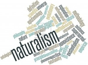 abstract-word-cloud-for-naturalism-with-related-tags-and-terms