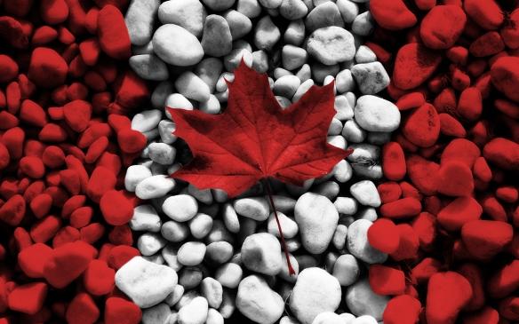 Canada-1440x900