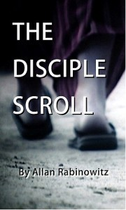 disciple scroll