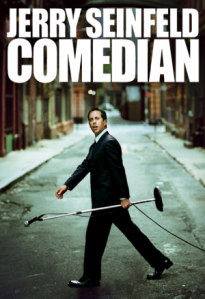 Comedian-300x439